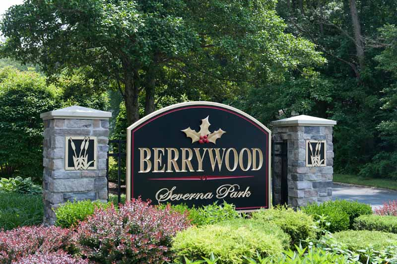 Berrywood-13_Main