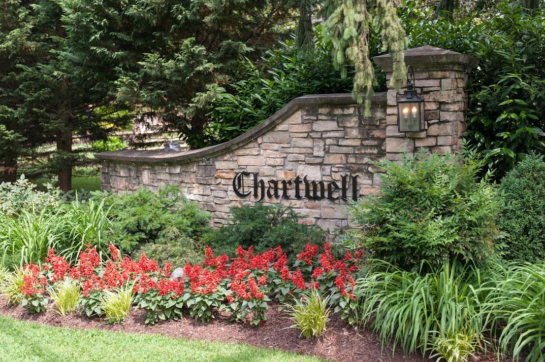 Chartwell-25