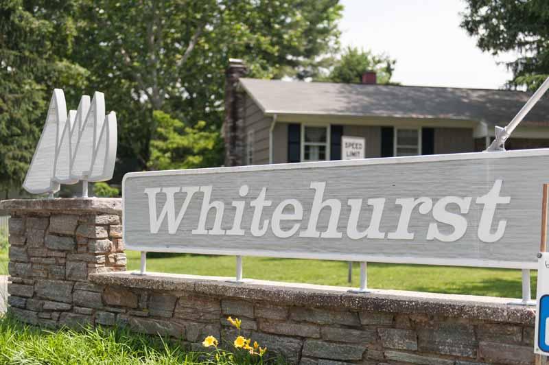 Whitehurst-3-Main