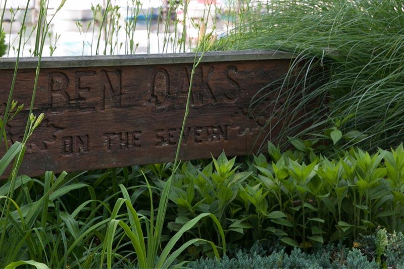 sign-ben-oaks