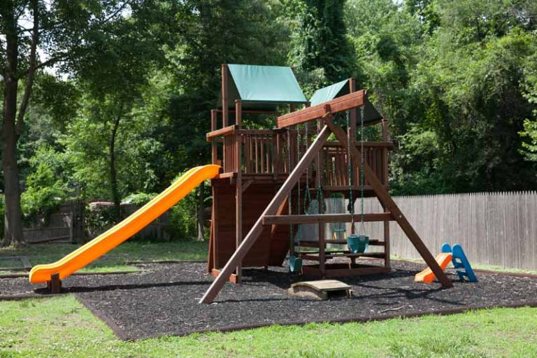 Severna Park Preschool Guide