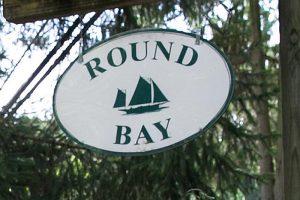 Round Bay