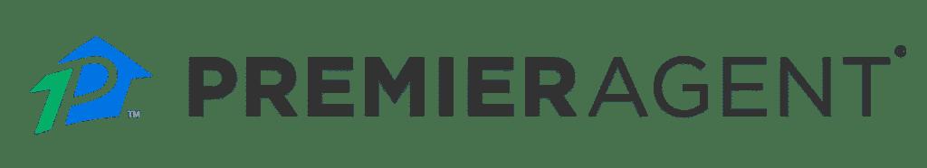 Zillow Premier Agents - Severna Park Realtors