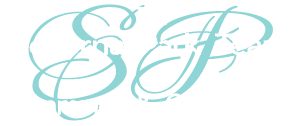 The Severna Park Real Estate Team | Homes For Sale In Severna Park