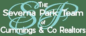 The Severna Park Real Estate Team | Homes For Sale In Severna Park